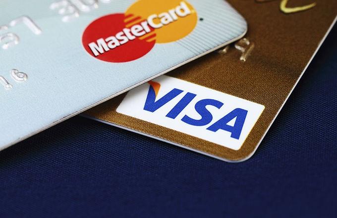 آسان کارت - فرق مسترکارت و ویزا کارت چیست؟ | آسان کارت