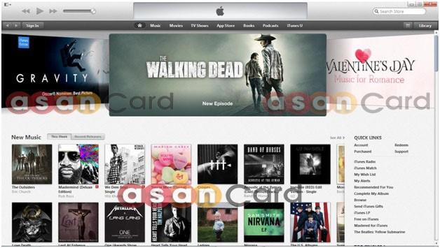 BuyFromAppStore_AsanCard
