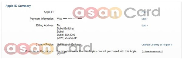 BuyFromAppStore11_AsanCard