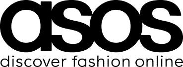 ASOS | AsanCard