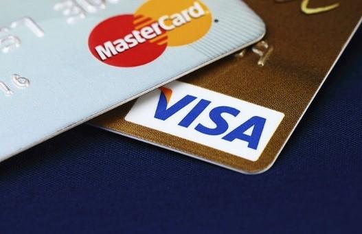 Buying_AsanCard
