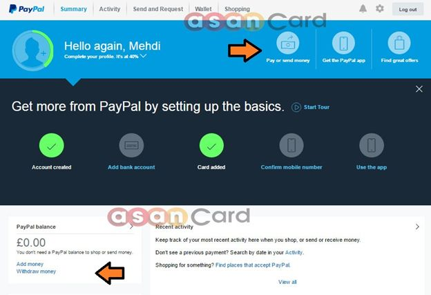 OpeningPayPal11_AsanCard