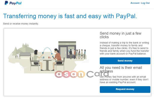 OpeningPayPal9_AsanCard