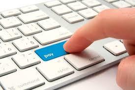 آسان کارت - کلمات و واژه های پرداخت بین المللی | آسان کارت