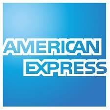 AmericanExpress_AsanCard