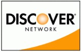 DiscoverNetwork_AsanCard