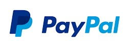 PayPal_AsanCard