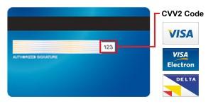 CardVerificationValue_AsanCard