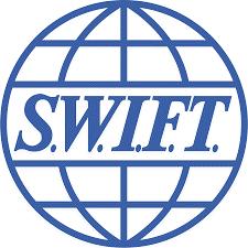 Swift_AsanCard