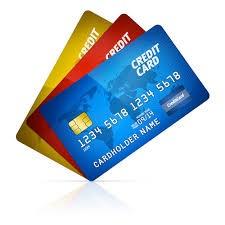 CreditCard_AsanCard