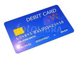 DebitCard_AsanCard