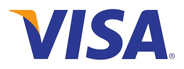 Visa_AsanCard