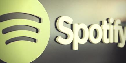 آسان کارت - خرید اکانت اسپاتیفای ( Spotify ) و ردیم کردن آن | آسان کارت