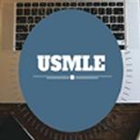 USMLE_AsanCard