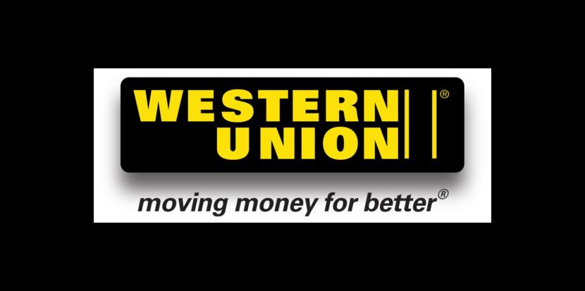 western union وسترن یونیون
