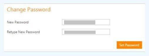 eMoney-change-password_AsanCard