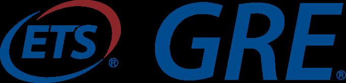 مقایسه آزمون های زبان GRE، TOEFL ، IELTS, GMAT | آسان کارت