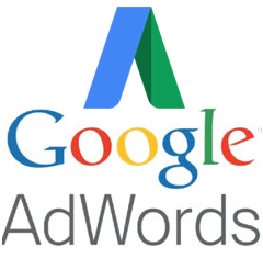 Google Ads - AsanCard