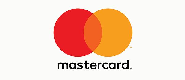 Mastercard - AsanCard