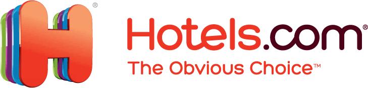 آموزش رزرو هتل از hotels.com | آسان کارت