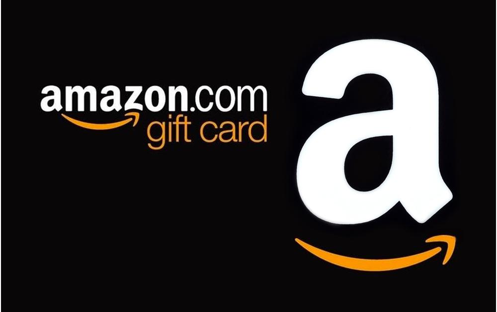 AmazonGift_AsanCard