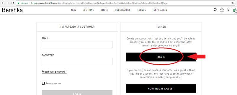 خرید آنلاین لباس از ترکیه | آسان کارت