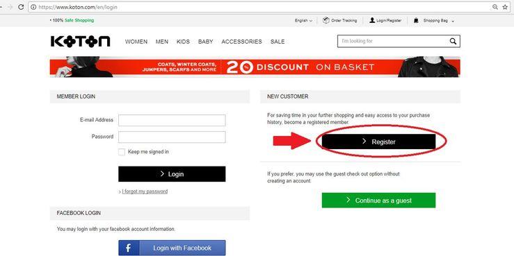 خرید اینترنتی از ترکیه | آسان کارت