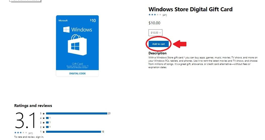 MicrosoftGiftCard2_AsanCard