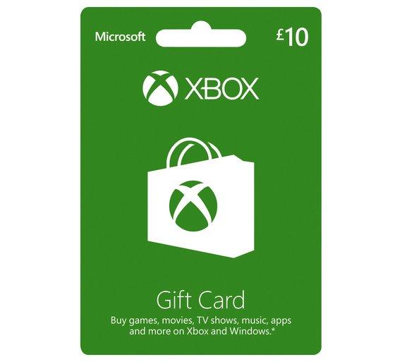 XboxGiftCard_AsanCard