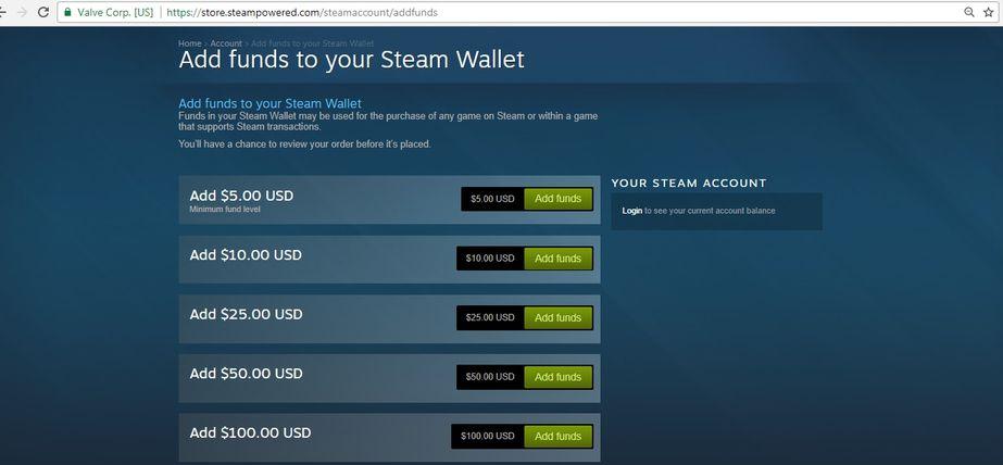 SteamGiftCard2_AsanCard