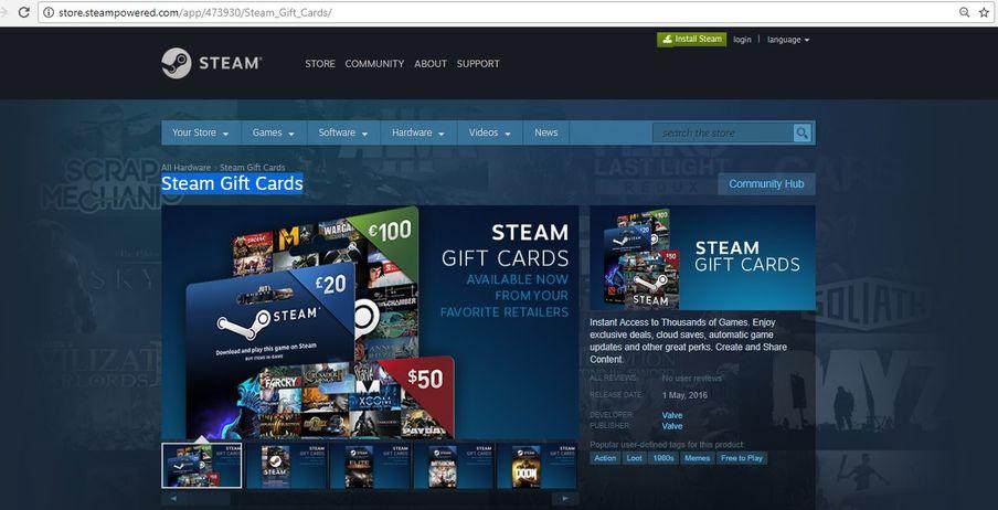 SteamGiftCard3_AsanCard