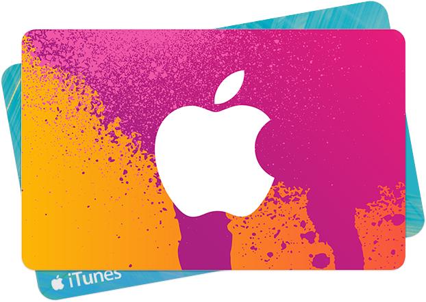 AppleGiftCard_AsanCard