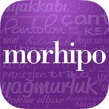خرید از مورهیپو - آسان کارت
