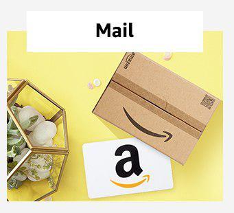 AmazonGift3_AsanCard