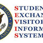 آسان کارت - نحوه پرداخت هزینه سویس فی ویزای دانشجوی آمریکا SEVIS Fee | آسان کارت
