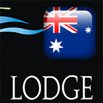 LODGEAustralia_AsanCard