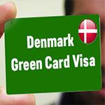 آسان کارت - نحوه پرداخت هزینه گرین کارت دانمارک | آسان کارت