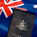 آسان کارت - چگونه هزینه ویزای استرالیا را پرداخت کنم؟ | آسان کارت