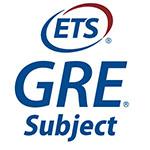 ETS GRE Subject_AsanCard