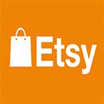 EtsyOnlinePurchase_AsanCard