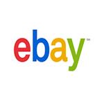 ebay_AsanCard
