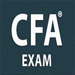 CFA Exam_AsanCard