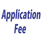 Application Fee_AsanCard