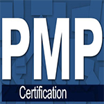 PMPCertification_AsanCard