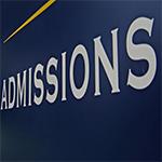 AdmissionsFee_AsanCard