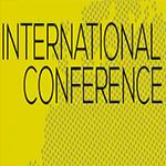 آسان کارت - هزینه شرکت در کنفرانس های علمی خارجی را چگونه پرداخت کنم؟ | آسان کارت