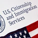 آسان کارت - پرداخت هزینه Green Card آمریکا گرین کارت چگونه است؟ | آسان کارت