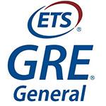 آسان کارت - پرداخت هزینه ثبت نام آزمون GRE general | آسان کارت