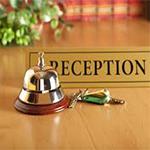 آسان کارت - راهنمای رزرو هتل خارجی از سایت بوکینگ Booking  | آسان کارت