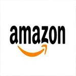 AmazonOnlinePurchase_AsanCard